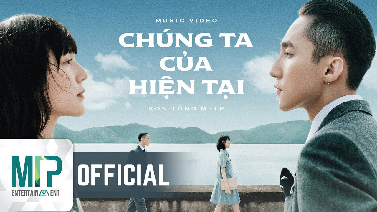 Son Tung MTP releases new video - Goingsunny